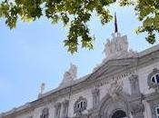 Supremo anula hipotecas multidivisa opacas