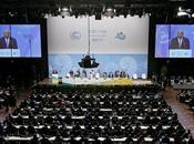 Cumbre Clima Bonn (COP23)