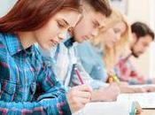 Casi tercio estudiantes universitarios creen medicamentos para TDAH ayudan calificaciones