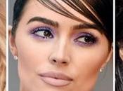 Tendencia: Maquillaje Underline