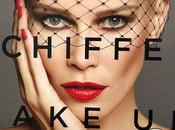 Claudia schiffer makeup: nueva línea maquillaje amar