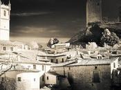 Cinco Villas (IV). Uncastillo tiene mucho castillo