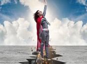 «Brechas atencionales»: cómo gestionarlas