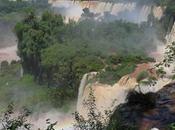Guía para vistar Cataratas Iguazú: circuitos, precios, consejos