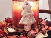 Navidad: Figuras pasta
