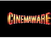 Cinemaware publica 'Rocket Ranger Extended Collector´s Edition' diversas plataformas retro