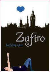 Reseña Zafiro