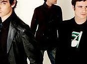 Nuevos videos Arctic Monkeys Second