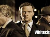 Whitechapel: copycats potencia