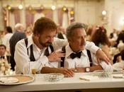 Trailer español mundo según Barney'