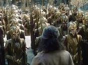 Elfos Bosque Negro armadura, único pre-pedido
