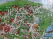 Parque atracciones Tripsdrill