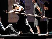 Teatro Inclusivo, Brut, UNIMA manu medina