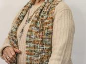 Realizan homenaje maestra Carmen Alvarado