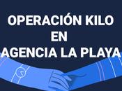 Operacion kilo