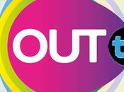 "Llega ""OUT canal variado contenido LGBT"