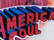 Nuevo lyric video para American Soul, potente avance próximo disco