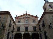cuadro Greco encontrarás museo