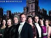 """¡Duro golpe """"Downton Abbey"""""""
