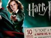 universo 'Harry Potter' ecológico?