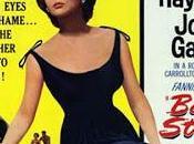 CALLE ATRÁS, (Back Street) (USA, 1961) Melodrama