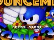 [ROM hack] Sonic Blast Director's (Sega Mega Drive Genesis)