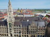 Múnich paso abandonar LibreOffice Linux