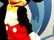 Disney Movistar, suma