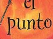 """Libros para niños: punto"""""""