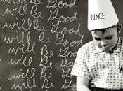 Fracaso escolar, trastornos aprendizaje escolar Gastaminza