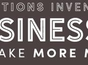 poder marketing. tradiciones inventadas negocios para generar dinero