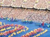 tortazo olímpico barcelona