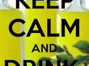 Opiniones saben limoncello