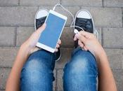 adolescentes riesgo suicida pasan horas frente pantallas