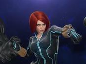 Marvel Capcom Infinite concreta tres nuevos personajes prueba gratuita