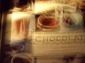 """Brownie Cordon Bleu"""""""