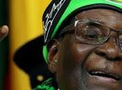 Renuncia Mugabe tras días golpe Estado