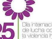 Literatura contra violencia género