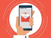 principios para hacer campañas efectivas email marketing.