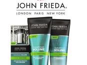 Sorteo John Frieda (hasta diciembre)