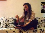 Cuencos Tibetanos, Sonido Sana