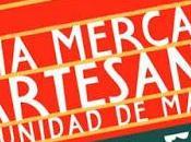 Feria-Mercado Artesanía