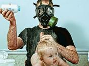 ¿Quienes padres tóxicos? comportamientos identifican.