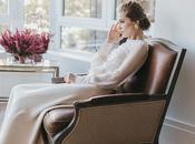 Cherubina presenta primera colección vestidos novia