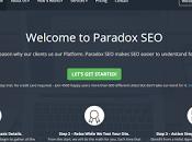 Sitio similar Alexa donde puedes información sobre sitio