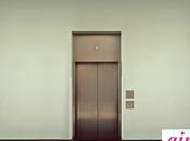 ¿Qué significa soñar ascensor?
