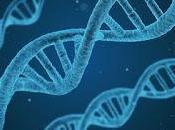 Cómo células detectan tumorales (investigación)
