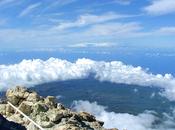 Proyecto Fotográfico Nubes