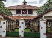 Celebra Fundación Glorioso Colegio José Guardia Vega.