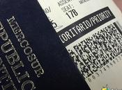 Recomendaciones para viajar business class